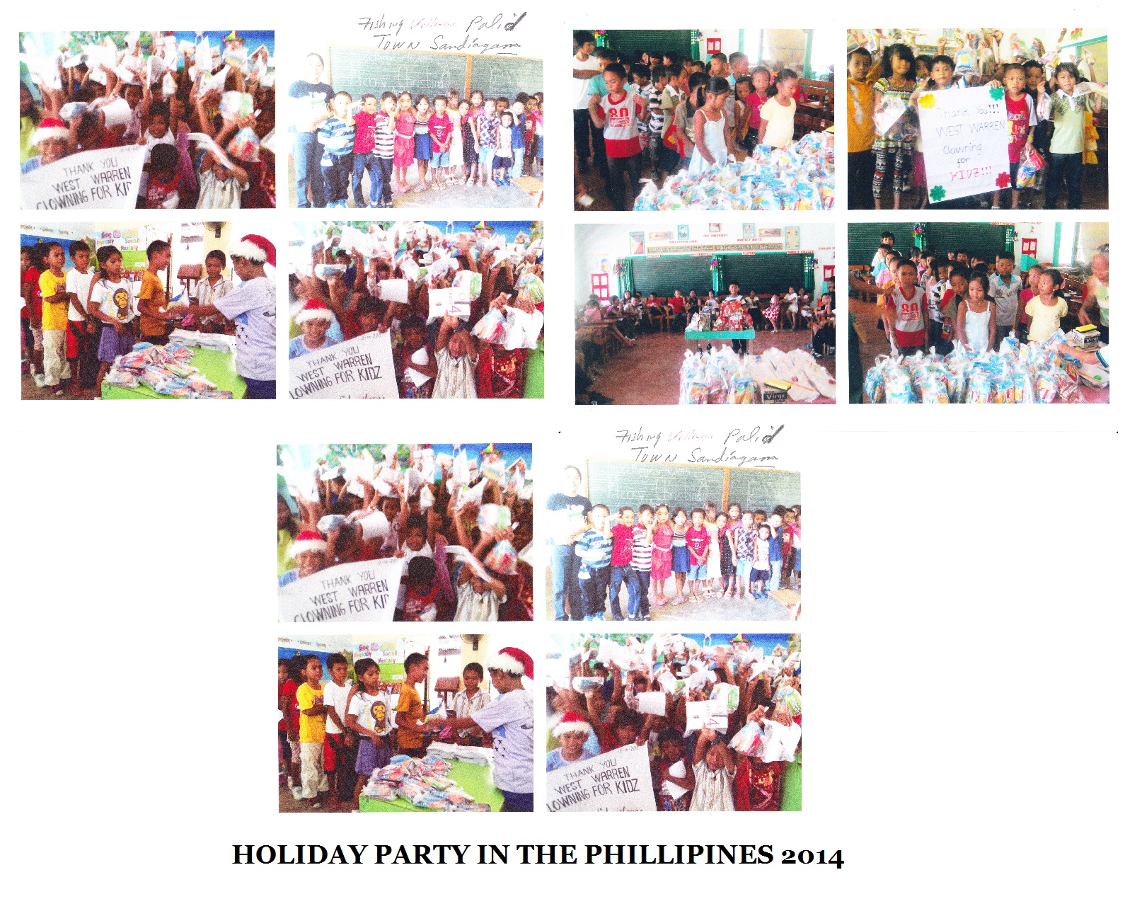 Phillipines_Holiday_Party_2014.jpg